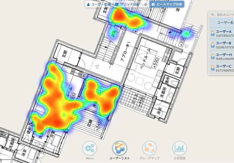 位置情報で宿泊施設スタッフの業務効率向上へ、iBeacon活用の実証実験 -星野リゾート