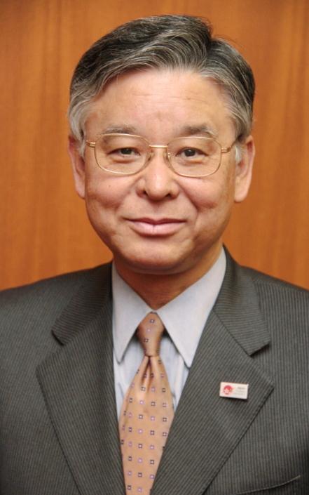 【年頭所感】日本政府観光局(JNTO) 松山良一理事長  ―訪日プロモーション事業の中核組織として新たなスタートを切る重要な年