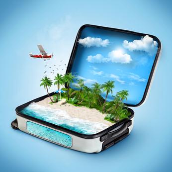 オンライン旅行取引のガイドライン発表、契約相手の適切表示など4つの表示項目を策定 ー観光庁
