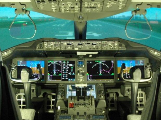 JAL、パイロット養成奨学金給付制度を新設、1名あたり最大500万円