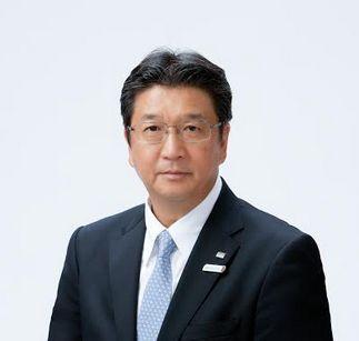 【年頭所感】 JTB代表取締役社長・髙橋広行氏 -国内事業の進化と「世界発・世界着」の拡大へ
