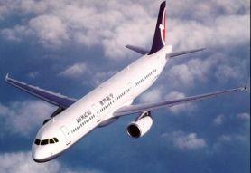 マカオ航空、関西線をデイリー運航に増便、機材も大型化へ