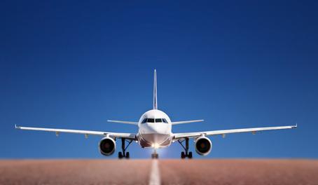 航空輸送の安全トラブル、国交省が航空各社の発生件数を発表、2017年度上半期は減少傾向