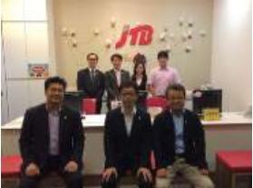 旅行会社が海外流通事業を開始、愛媛・宇和島特産の真珠をシンガポール向けに商品開発 ―JTB