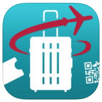 航空予約の確認メールを転送するだけで旅程表ができるサービスを開始 ―JTB