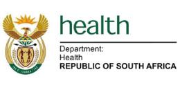 南アフリカ、ザンビア渡航時の黄熱病予防接種義務を撤廃