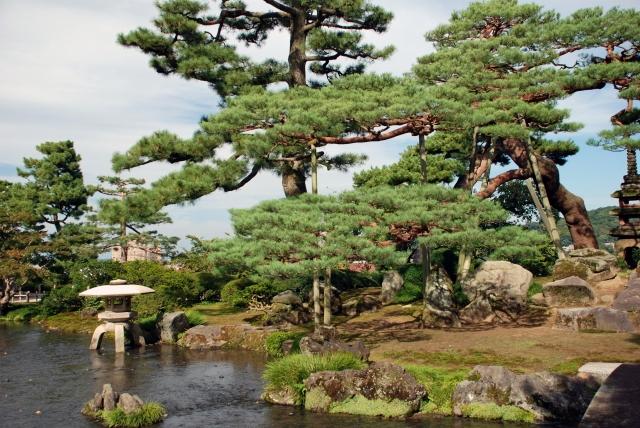 海外クチコミでみる日本への関心増加率、都道府県のトップ3は石川県、茨城県、富山県、アクセス国別では「中国」 ―トリップアドバイザー調査
