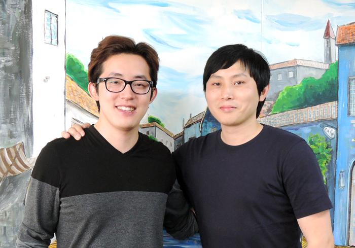 地図上で旅行プランを作成できるサービス、韓国発の「アーストーリー」に日本での事業展開を聞いてきた