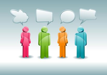 女性ビジネスパーソンの連絡手段は「LINE」、男性はテレビ視聴減少が顕著 -ライフスタイル調査