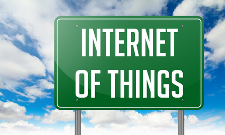 モノがインターネットにつながる(IoT)市場規模、2019年に16兆4221億円に ―IDCジャパン