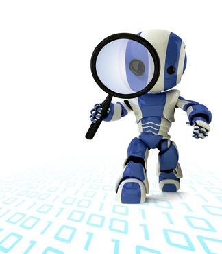 ビッグデータ流通量が9年で9倍に、約6割の企業がデータの「見える化」に活用 ―総務省