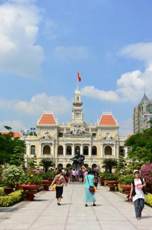 楽天トラベルのゴールデンウィーク海外旅行予約2015、人気トップは台湾、ベトナムは昨年比2.6倍の大幅増