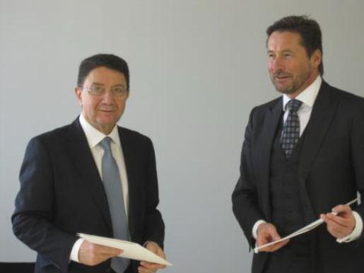 国連世界観光機構(UNWTO)が広報支援アビアレップスと観光地マーケティング支援へ