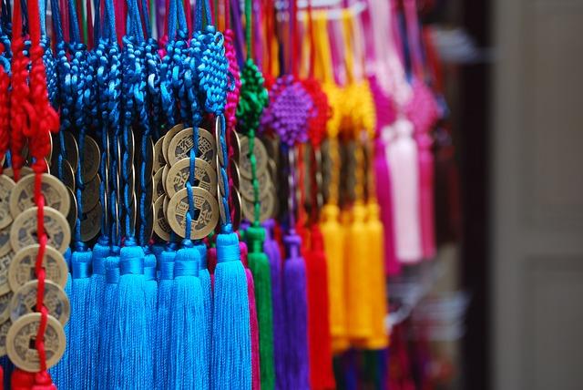 間もなく始まる春節、その意味を知れば中国人旅行者の「爆買い」と「プチ買い」の違いがわかる【コラム】