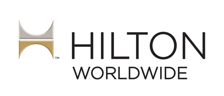 ヒルトンの新ホテル「ヒルトン東京お台場」が2015年秋に開業へ、「ホテル日航東京」の運営を継承