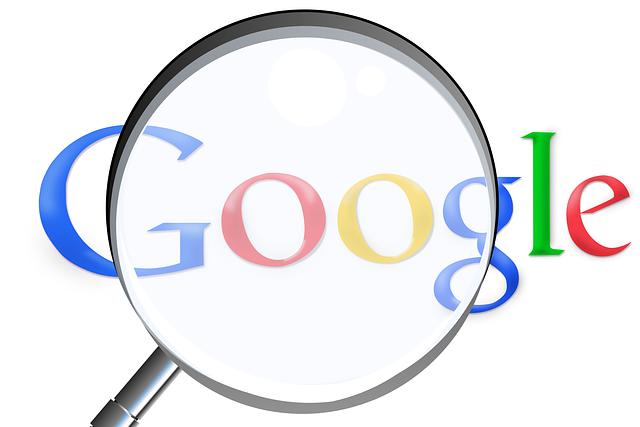 グーグル検索、「ふと浮かんだ疑問にさくっと答える」新機能を追加、すばやい問題解決めざす