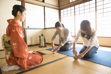 大阪・堺市が千利休の茶室復元や与謝野晶子ギャラリーで文化施設を新設