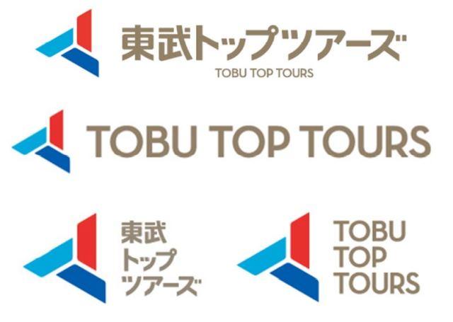 東武トップツアーズ、バンコクに現地法人を開設、訪日MICE中心に国際旅行事業を強化