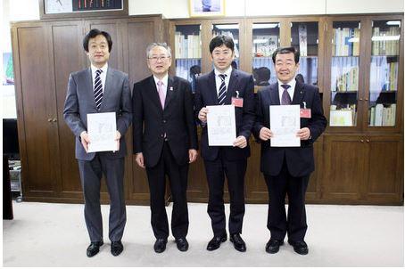 京都丹後鉄道の鉄道事業再構築実施計画が認定、ウィラーが4月1日の運行実現へ