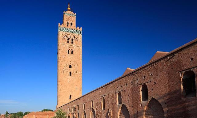 世界の旅行者に人気観光都市ランキング、1位はモロッコ・マラケシュ、東京はアジア16位に -トリップアドバイザー