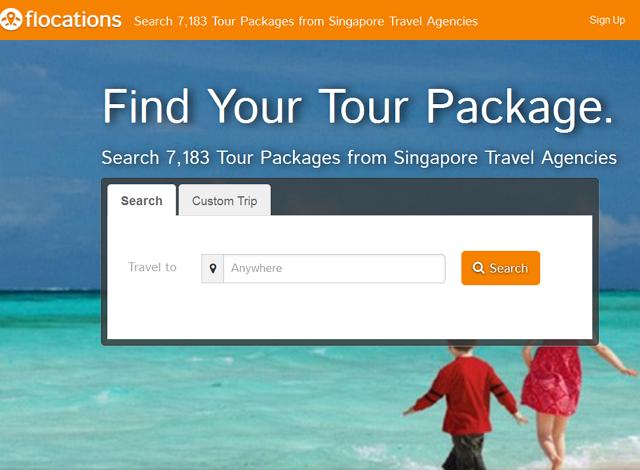 ベンチャーリパブリックが海外展開本格化、シンガポール拠点の旅行検索・比較サイトを買収