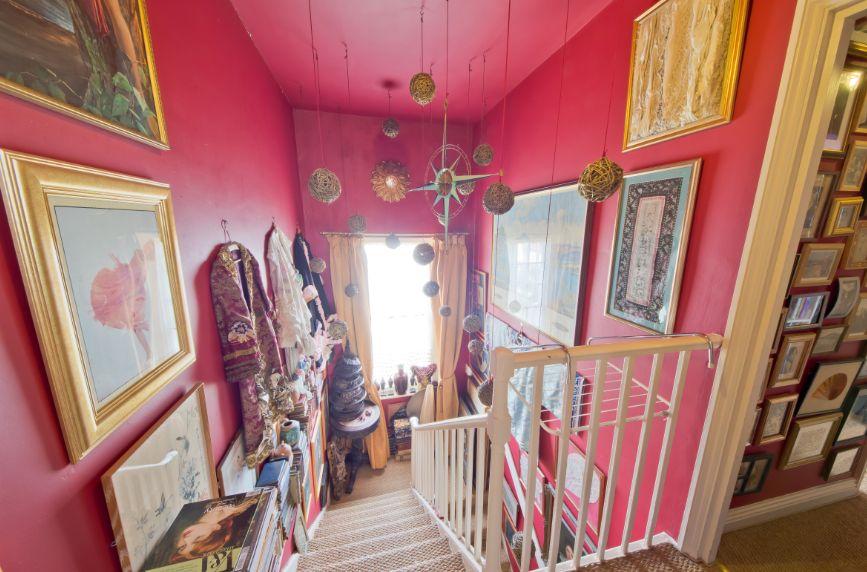 個人宅宿泊の「airbnb(エアビーアンドビー)」は日本で普及するのか? 実際にロンドンで泊まって考えた