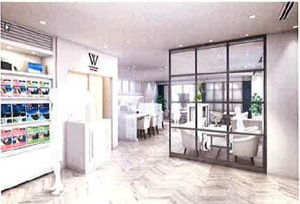 JTB、九州に初のリゾートウエディング専門店オープン、国内外200以上の会場を提案