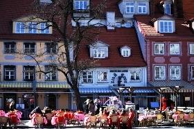 バルト3国ラトビア、観光客数が10年で2倍に増加、国際チェーンなどホテル開業も拡大