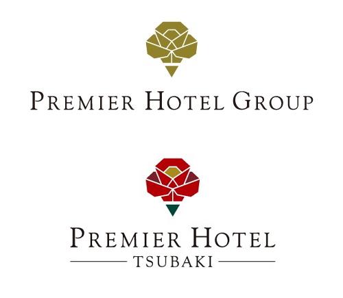 ケン不動産リースが「プレミアホテルグループ」にブランド名変更、札幌で高級ブランドホテル開設も
