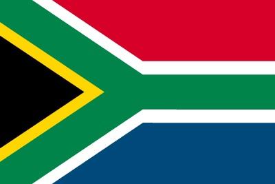 南アフリカ、観光省がアフリカペンギン保護施設を開設、持続可能な観光支援の拠点として