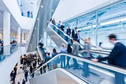 国交省、LCCバニラエアを厳重注意、成田空港での旅客誘導ミスで再発防止策などを指示
