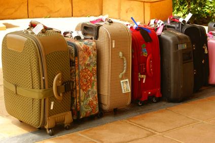 アリアンツが旅行分野で保険販売強化へ、パッケージ旅行でキャンセル補償する新商品を展開