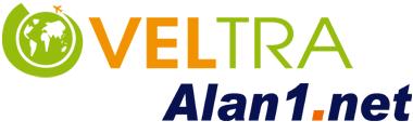 現地発着ツアー大手「ベルトラ」が年度内に海外本社設立へ、新役員人事を発表 【人事】