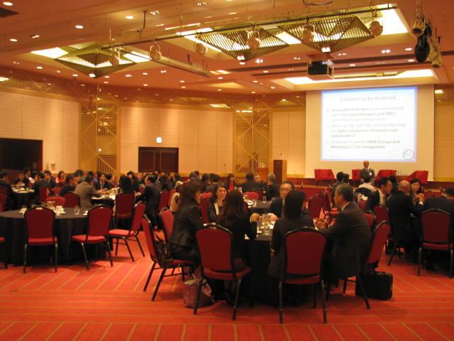 ビジネストラベル分野の教育フォーラム開催、業務効率化への議論や課題を共有 ―ACTE