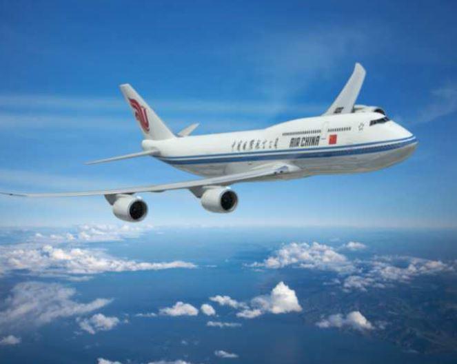 北京首都国際空港、24時間以内の乗り継ぎ客の入国手続免除、試験的に実施
