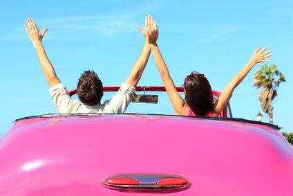 JTB、国内ダイナミックパッケージに日産レンタカーが参画、記念セールも実施