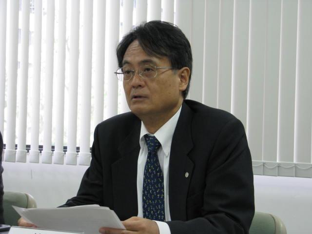 外務省と旅行・観光業界がタッグ、官民連携で「安心・安全な旅」実現へ -日本旅行業協会(JATA)