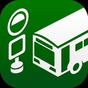ナビタイム、訪日外国人向けアプリに観光案内所とユースホステルの検索機能を追加