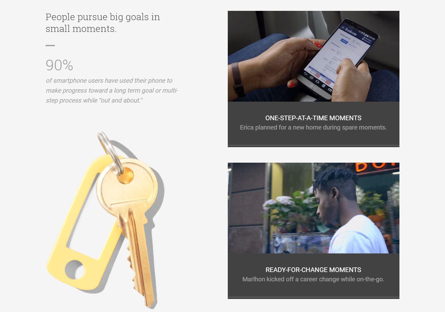 グーグル検索で旅行関連キーワードが20%増に、今後は「アプリ開発がカギ」 ー WIT Japan2015レポート