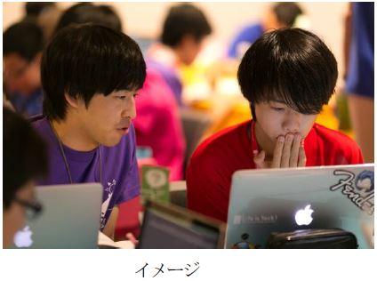 近畿日本ツーリスト、修学旅行でIT教育プログラム販売 -グローバル人材教育の一環で