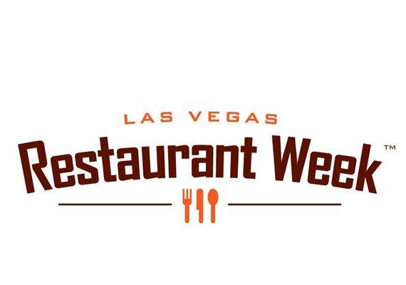 米ラスベガスでレストラン・ウィーク、有名店のランチメニューが20.15ドルなど