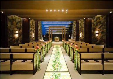 ホテルがサプライズなプロポーズ応援プラン、ザ・プリンス軽井沢が結婚後の記念日利用狙う