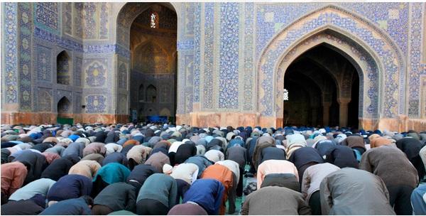 イスラム圏の断食期間、旅行者が配慮すべき5つのポイント ―インターナショナルSOS