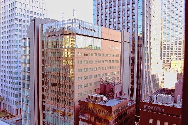 直販率を49%にして過去最高の売上・単価達成、ミシュラン掲載ホテルの龍名館東京