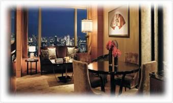 高級ホテルに滞在する超リッチな外国人に訪問販売、高級時計や数量限定品を提案 ―大丸