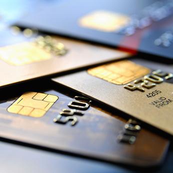 JTB、出張手配システムでカード4社とデータ連携、利用明細の一元管理が可能に
