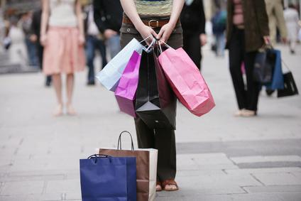 ASEAN7か国の女性は「家族優先型消費」の傾向に、博報堂が消費意識を5分類で発表
