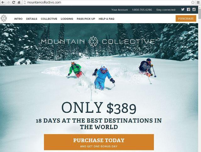長野県白馬村など10スキー場、世界のスキーリゾートと相互誘客へ、ウィスラーなど10スキー場と共通パス発行
