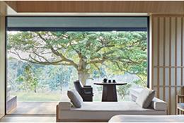 日本に2軒目のアマン開業へ、伊勢志摩に温泉付きリゾート「アマネム」計画、三井不動産と共同で