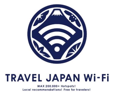 訪日外国人向け「TRAVEL JAPAN Wi-Fi」が商用化、渡航前や帰国後のコンテンツ配信など追加機能も ―Wi2
